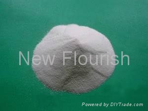 Manganese Sulphate Monohydrate 1