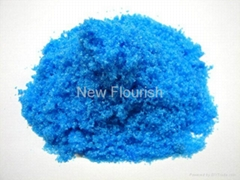 Copper Sulphate Pentahydrate