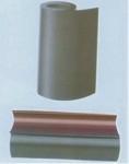 陰極保護專用熱熔膠 1