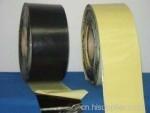 阴极保护聚丙烯纤维防腐胶带