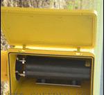 陰極保護固態耦合器