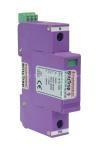 陰極保護用等電位電涌保護器