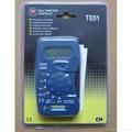 M300 Digital Multimeter  2