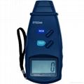 DT2234A Digitalphototachometer