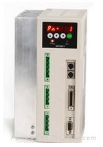 380V级交流伺服驱动器