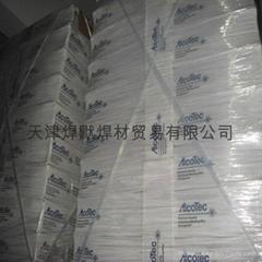 Inconel 601美国焊丝