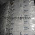 GH1140美国焊丝
