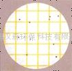 3M金黃色葡萄球菌快速測試片