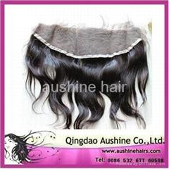 brazilian hair lace frontal