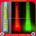 High quality foam led stick led foam