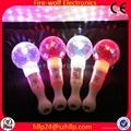 2014 Hot selling  led flashing glow