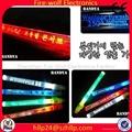 Party supply  led flashing light stick