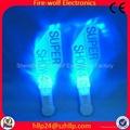 Color led flashing light stick led light