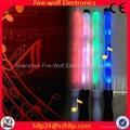 Gift for led foam glow stick led flashing light stick China Manufacturer   1