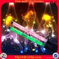 Gift for led foam glow stick led flashing light stick China Manufacturer   3