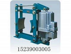 電力液壓制動器