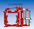 電力液壓制動器 2