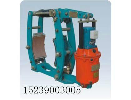 電力液壓制動器 3