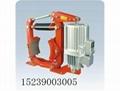 電力液壓制動器 4