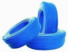 电地暖材料发热电缆