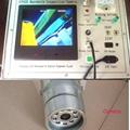 180 degree Waterproof Underwater CCTV Camera for 50-200m 1