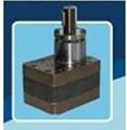 IMA齿轮泵