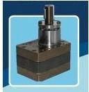 IMA齿轮泵 1