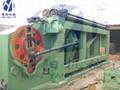 gabion machine  1