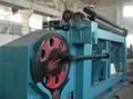 gabion machine  2