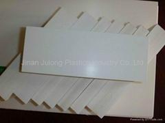 PVC FOAM BOARD FOR FURTURE