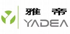 Shenzhen Yadea Furniture Co., Ltd