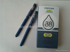 Promotional ball point pen Wholesale--BP-4501