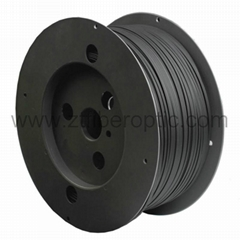 Plastic Optical Fiber Cable