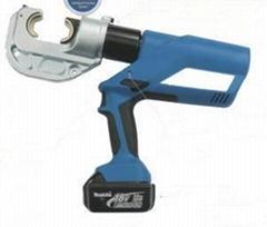 EK12042L电动液压钳