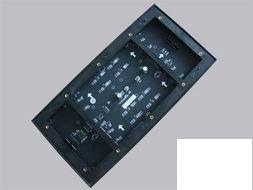 戶外全彩LED顯示屏 1