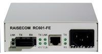 RC111-FE-M 多模光纤收发器