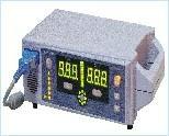 N-560 脈博血氧飽和度測定儀