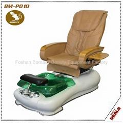 pedicure chair 109
