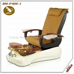 pedicure chair 109-1