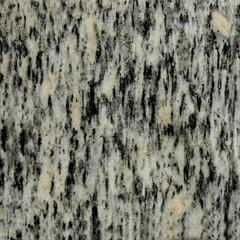 Granite Olympic White