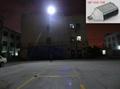 70WLED路燈