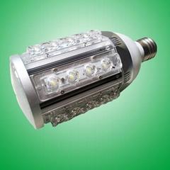 32W  LED玉米燈