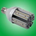 24W  LED庭院燈