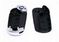 福特刀锋遥控器外壳 3