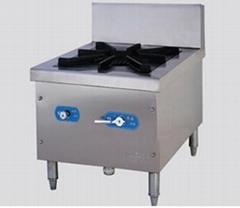 不鏽鋼廚房用品
