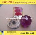 供應工藝品水晶膠樹脂工藝品 2