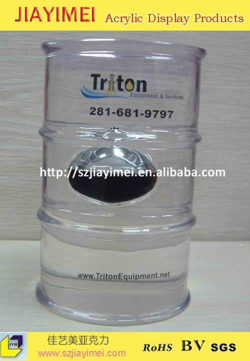 供應工藝品水晶膠樹脂工藝品 3