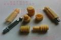 廠家直銷 內外牙螺母 鬼母螺母 傢具螺母 刺母 碟母 4
