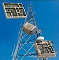 ATC高Q射频电容
