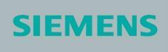西門子電機SIEMENS 3